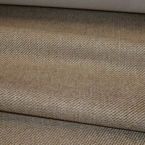 beige biscuit twill style upholstery fabric robust fabric caravan sofa chair